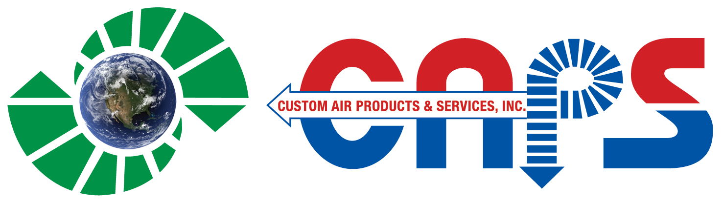 Custom Air Products & Services