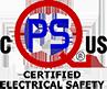QPS certified