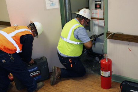 Plumbing Service Custom Air Products Amp Services Custom