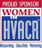 Women in HVACR