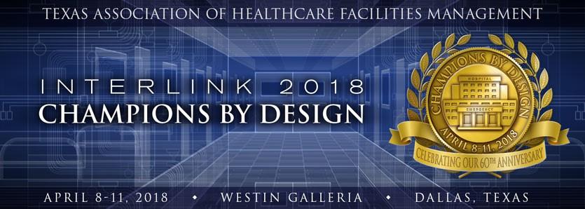 2018 Interlink Conference