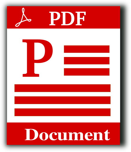 Download the presentation in PDF format