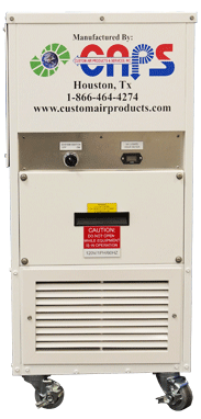 Air Purifier V3-03