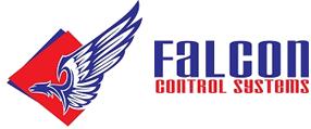 Falcon Control Systems