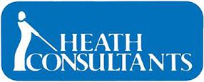 Heath Consultants - logo